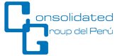 consolidated_group